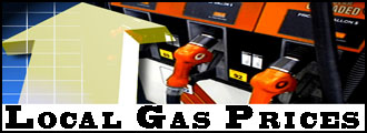Lowest Gas Prices