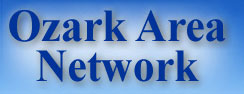 Ozark Area Network