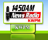 Ozark Regional News Talk Radio