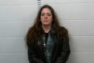 Authorities say meth bust may be largest in Howell County