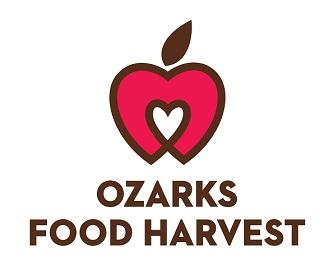 Ozarks Food Harvest Mobile Food Pantry