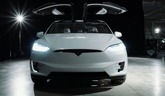 Judge Says Tesla Can 39 T Sell Directly To Missouri Customers