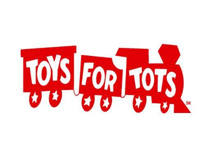 Offical Logo For Toys For Tots : Toys for tots underway christmas concert scheduled ozark radio news