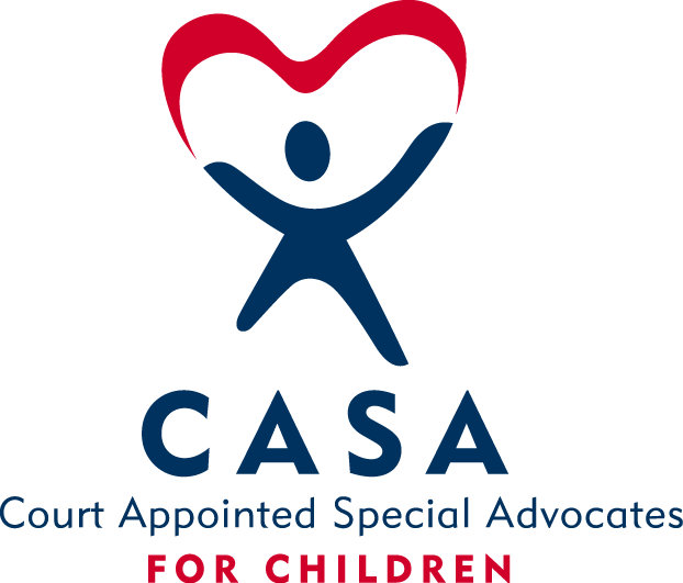 Houston Area Casa To Hold Information Session For Potential