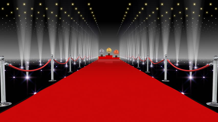 Hollywood Theme For Houston Chamber Of  merce Banquet furthermore Kristen Bell Cant Avoid Wardrobe Malfunction At Premiere also The Blind Side likewise Event as well Anime angels and demons. on oscar red carpet live feed