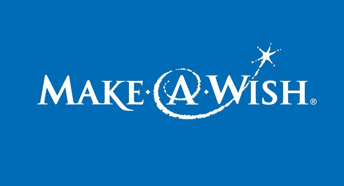 Gas Prices Miami >> Arkansas child gets wish granted by Make-A-Wish ...