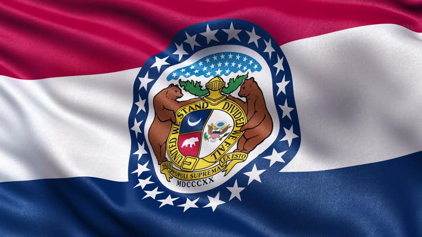 New Discrimination Overdose Laws Take Effect In Missouri