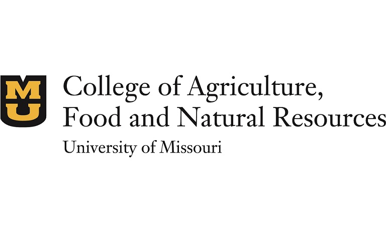 Image result for college of agriculture food and natural resources