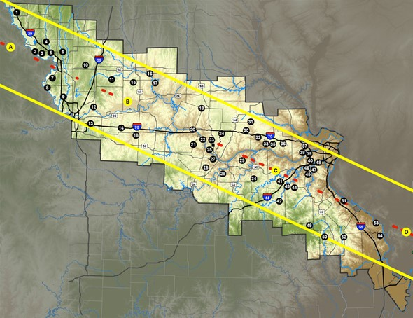mo cares map with Missouri State Parks Dont Use Eclipse Glasses Agency Sold on 3yd PARFL 510209 moreover About Us besides 3yd GENRIS R1043369 additionally District Information besides Study To See If Cancer Cluster Exists.