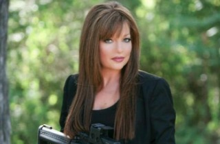 hot springs muslim A hot springs republican has entered the governor's race and will challenge gov  arkansas woman who declared her gun range a 'muslim free zone' enters governor's race.