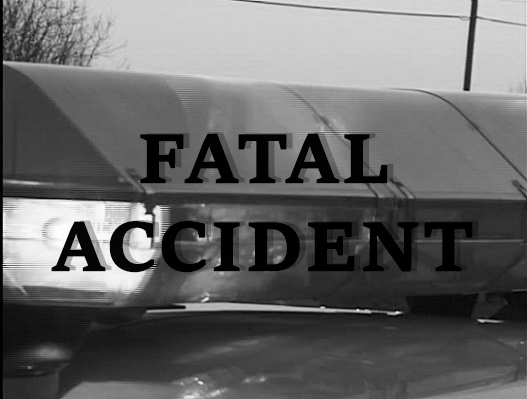 Three killed in separate accidents MondayOzark Radio News | Ozark