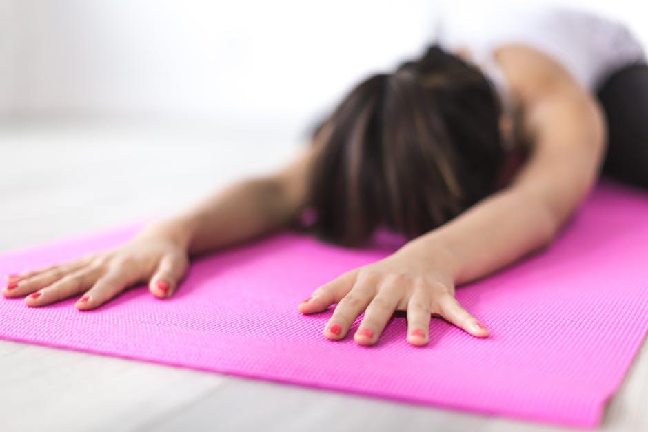 Chair Yoga Class To Be Offered At Ozarka College Melbourneozark Radio News Ozark Radio News
