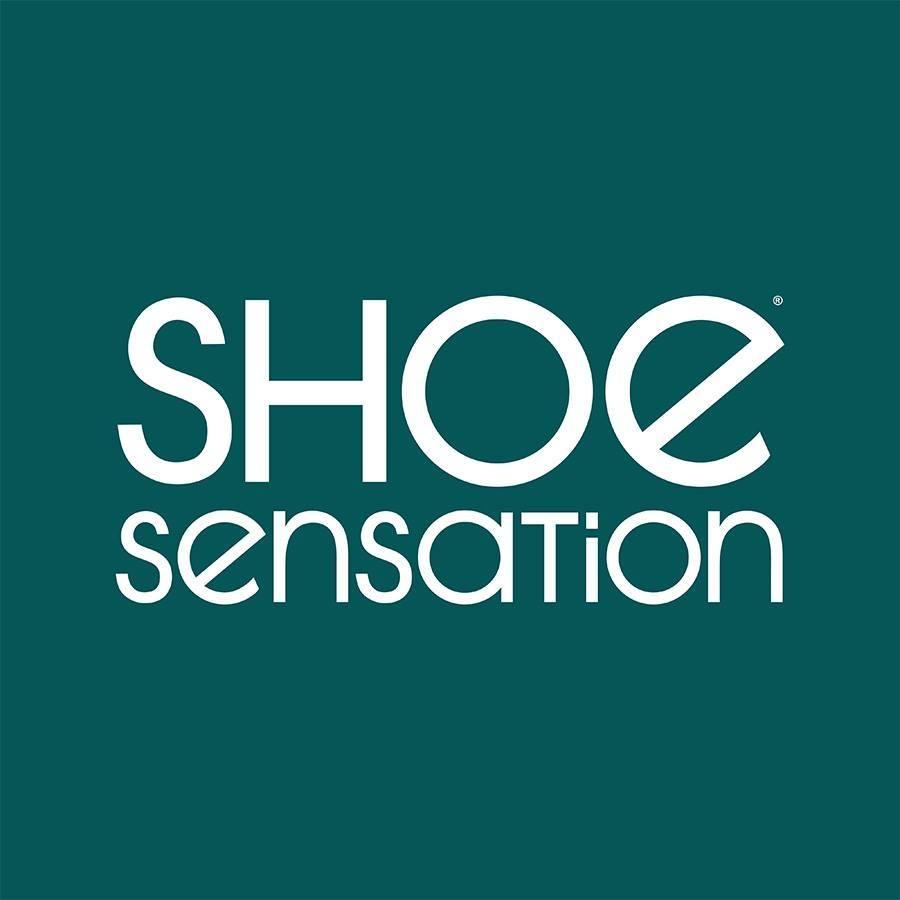 Shoe Sensation Store