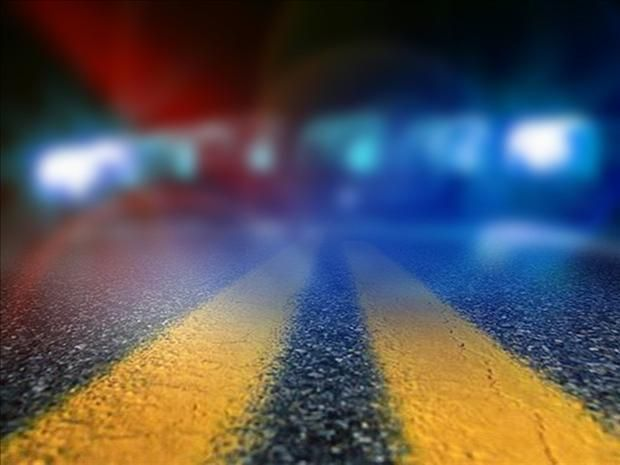 MHPD says huffing may have caused fatal crash | Ozark Radio News
