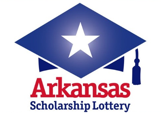 New Year means new scratch-offs, bundle return for Arkansas