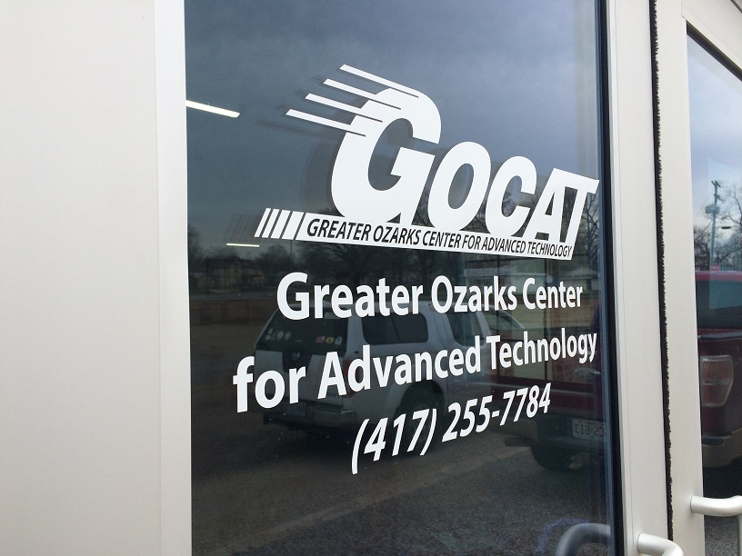 Cna Program To Be Offered At Gocat Ozark Radio News