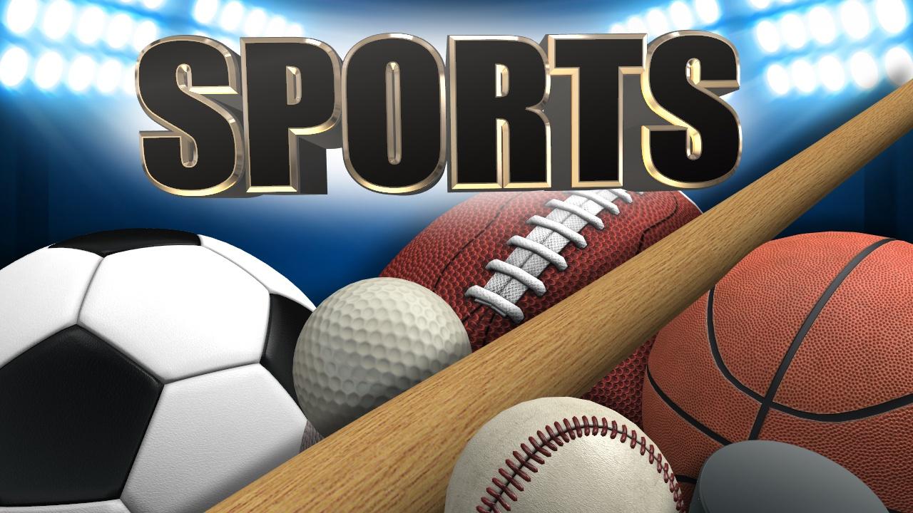 sports6.