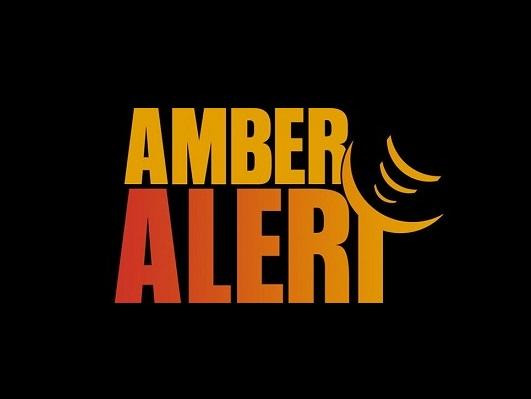 New Amber Alert System Active Ozark Radio News