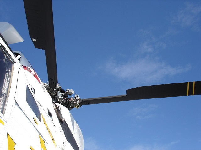 Anthem insurance will cover medical airlifts in some ...