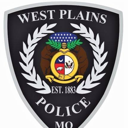 WPPD offers recommendations to keep holidays safe and...