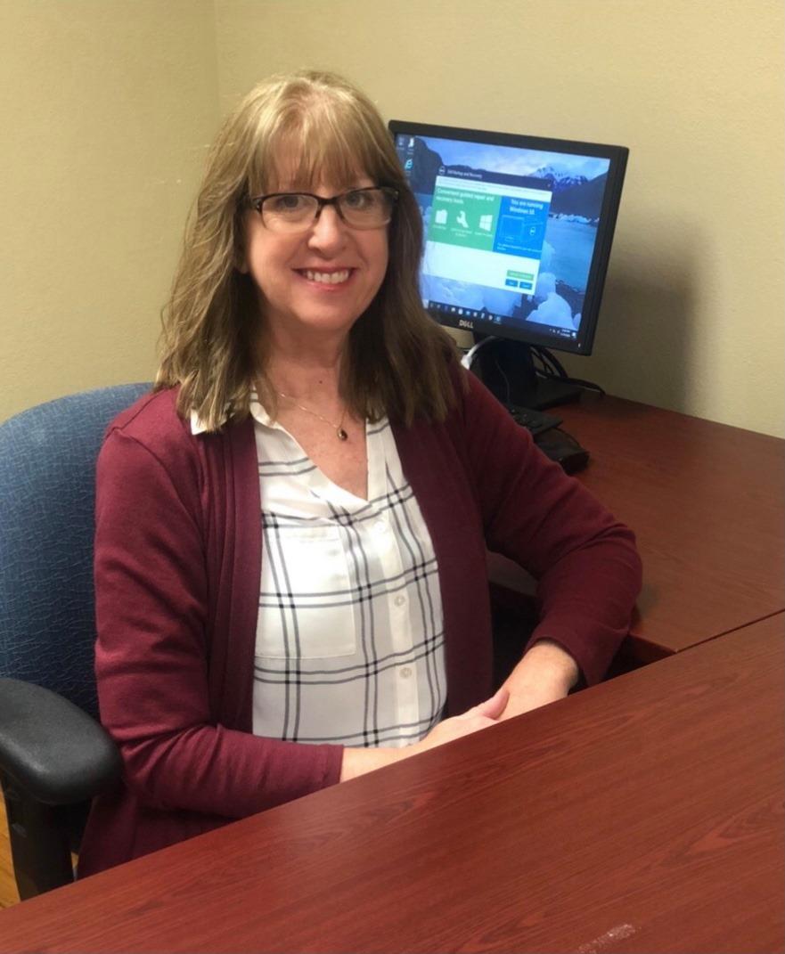 Lori Massengale, Massengale and Associates Real Estate Investment...